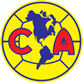 america-logo1